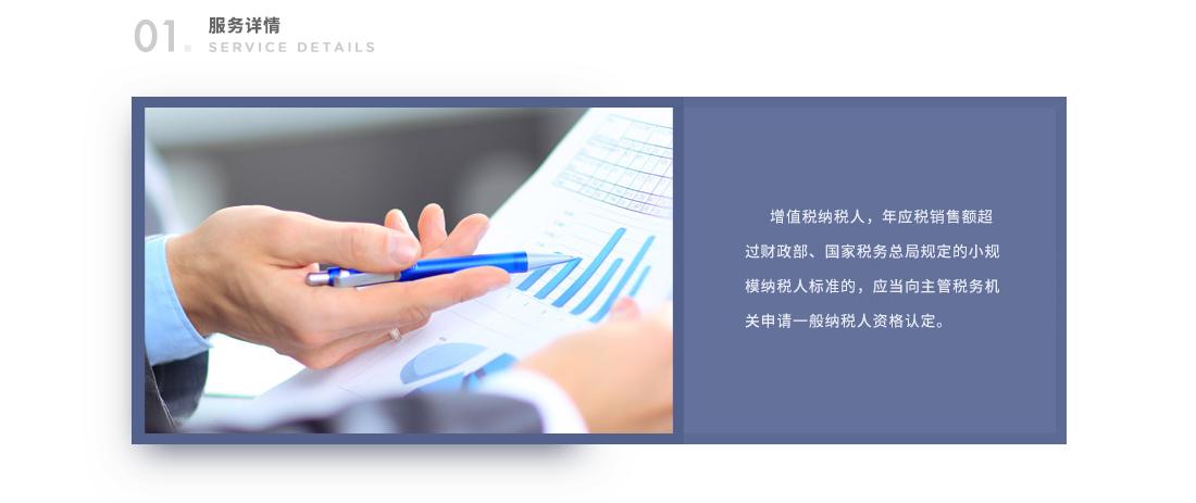 增值税一般纳税人认定申请-01