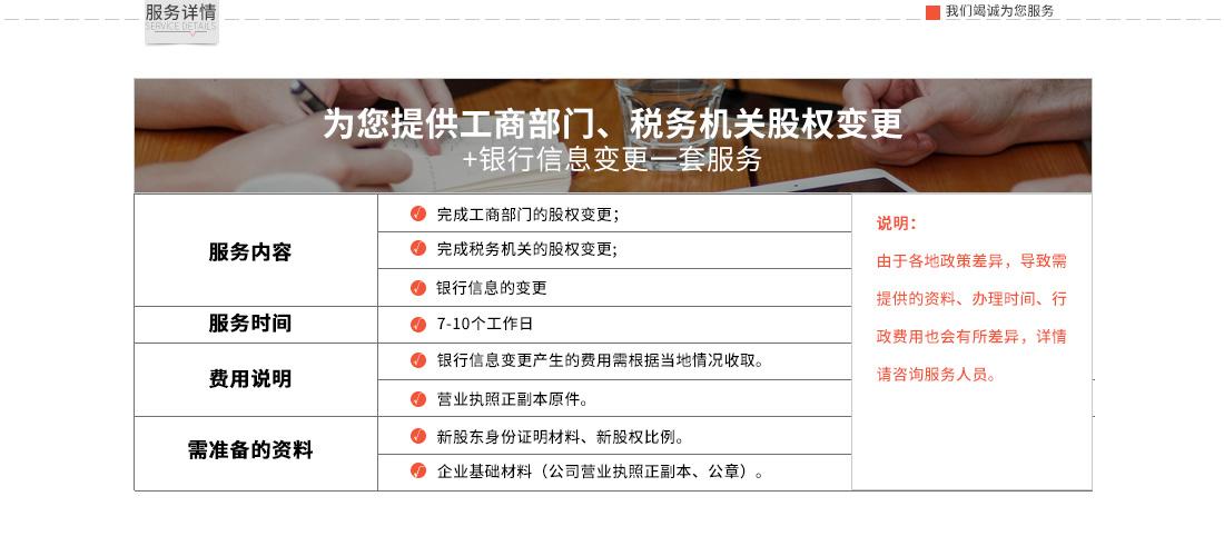 公司股东变更页面_07