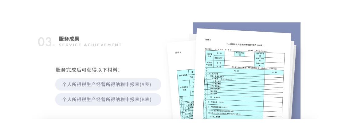 个人所得税定期申报-03
