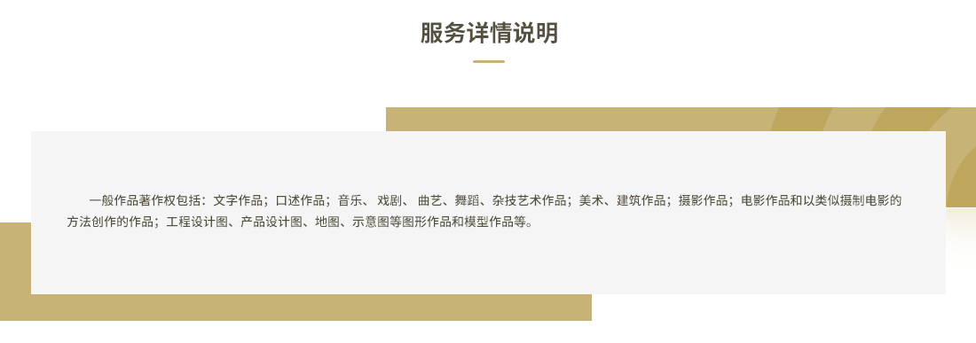 04-一般作品著作权登记_06