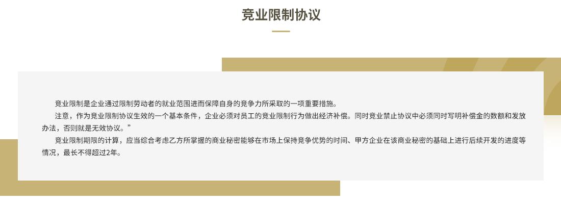 12-竞业限制协议_06
