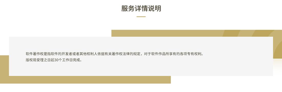 01-软件著作权登记_09