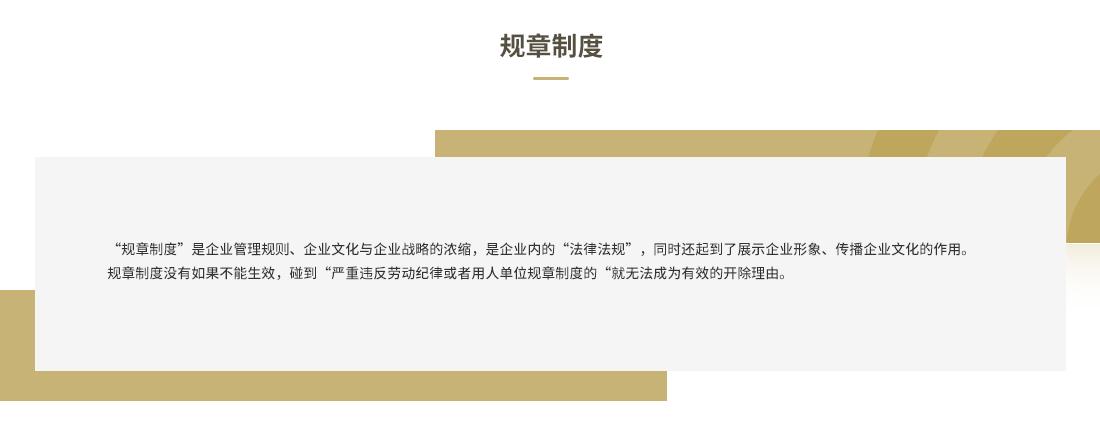 10-规章制度审查_06