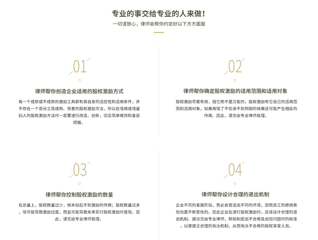 06-股权激励方案_11