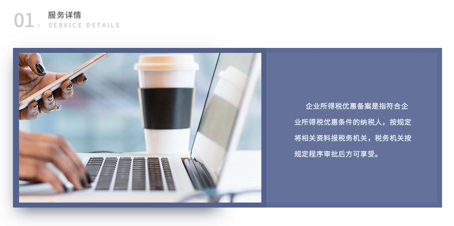 企业所得税优惠备案_03