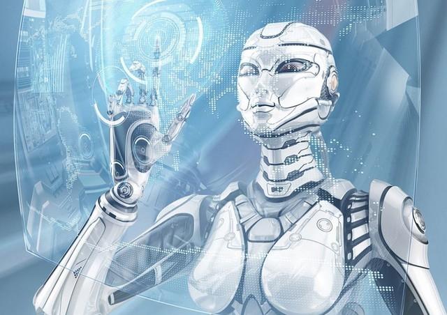 6.人工智能1